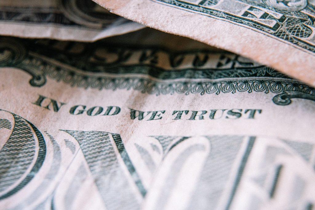 Memphis Associates helps with debt consolidation, saving you money