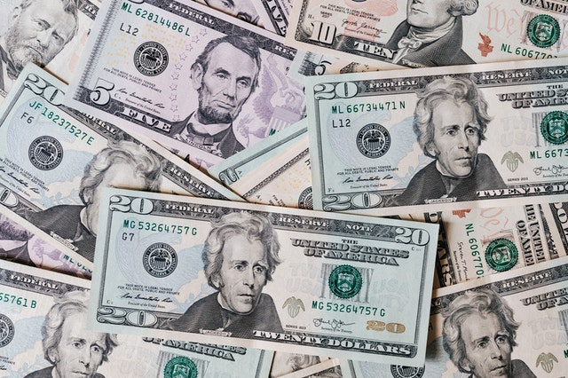 Harrison Funding saves you money for debt consolidation
