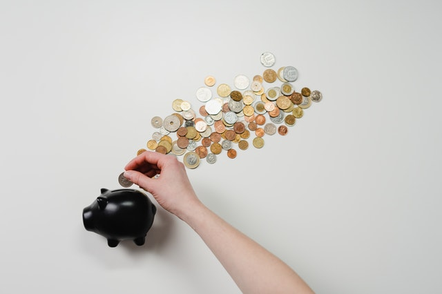Harrison Funding reviews for saving money with debt consolidation