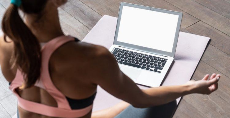 6 Free Workout Apps to Make You Healthier and Stress-Free