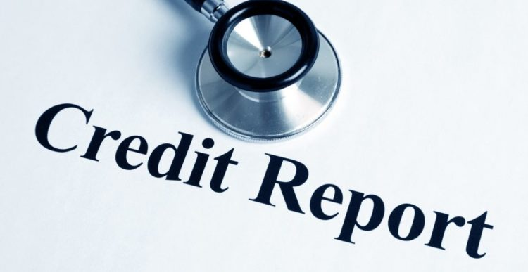 Clean up Your Credit Report in 4 Simple Steps
