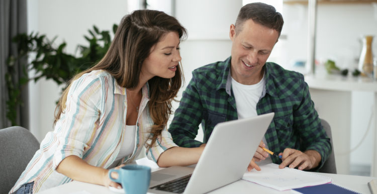 5 Tips to Budget for Your Retirement