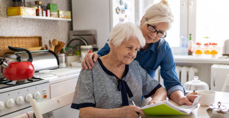 3 Things You Should Know About Estate Planning and Wills